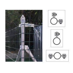 collare-recinzione