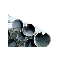 palo-acciaio-zincato-antirotazione