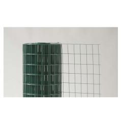 rete-elettrosaldata-plastificata